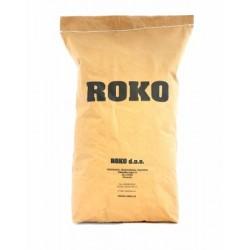 Koruzni drobljenec ROKO 25 kg