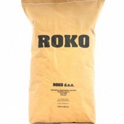 Koruzni drobljenec ROKO 10 kg