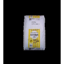 Mineralno gnojilo KAN 27% Kutina | 25kg