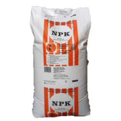 Mineralno gnojilo KUTINA NPK 15 - 15 - 15 | 25kg