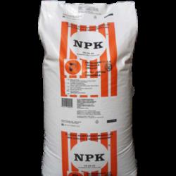 Umetno gnojilo KUTINA NPK 15 - 15 - 15 | 25kg