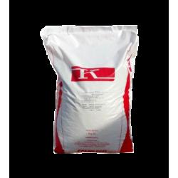 Umetno gnojilo Kappa NPK 15 - 15 - 15 | 25kg