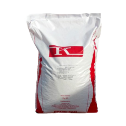 Umetno gnojilo 7 - 20 - 30 KAPPA | 25kg