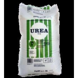 Umetno gnojilo UREA | 25kg