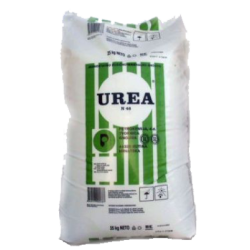 Mineralno gnojilo UREA | 25kg