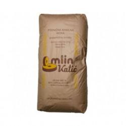 Pšenična krmilna moka 30kg