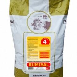 RUMISAL 4 - 30 kg