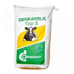 DENKAMILK TOP S