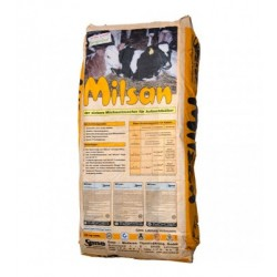 MILSAN SANO 25 kg