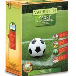 Valentin-sport- 1 KG