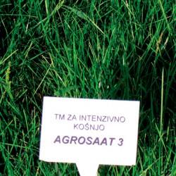 agrosaat-3  - 10kg