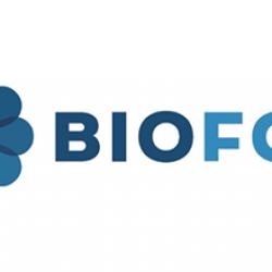 Biofos 5 kg