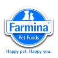 Farmina Pet