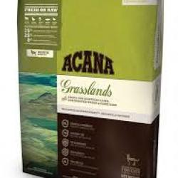 ACANA CAT GRASSLAND 1,8kg